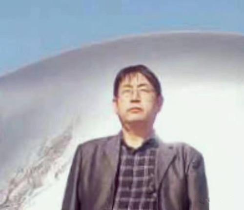 江苏新沂王维松书法作品欣赏
