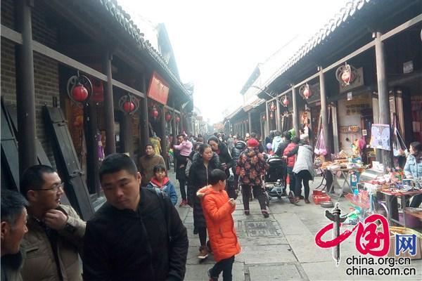 新沂市窑湾镇全面打响四个三攻坚战