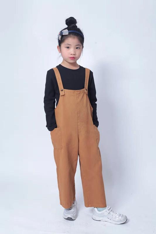 赵萧冉―华东赛区形象代言人