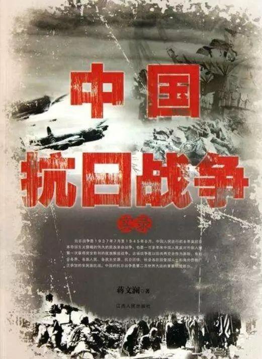 热烈祝贺媒艺联盟与《决战鹤度岭》电影剧组达成战略合作