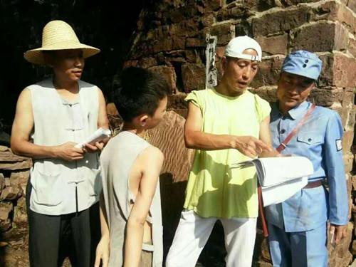 导演张耀文受邀担任CCTV七彩星球第十三届国际校园艺术节开幕式嘉宾评委