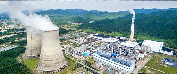 全国国有电厂常年招生招聘